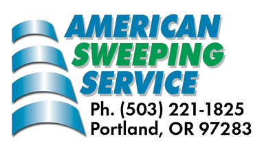 American Sweeping Service PDX