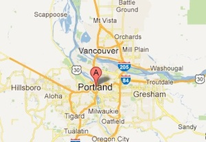 Our Service Area - Portland, OR and Vancouver, WA